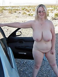 Tits huge, Tits fun, Tit fun, Huge boobs bbw, Huge boobsù, Huge boob