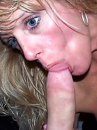 Really amateur, Really milf, Suck milf, Sucking mom, Sucking milfs, Sucking milf