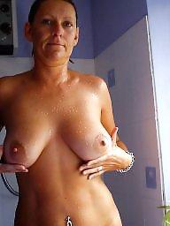 Milf tits, Milf, Mature, Mature tits