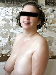 Matures bathing, Mature fun, Mature bathing, M bath, Fun matures, Baths
