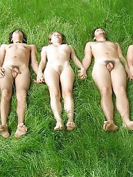 Nudists, Mature nudist, Nudist mature, Nudist