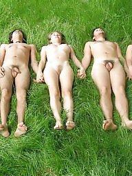 Nudists, Mature nudist, Nudist mature, Nudist, Amateur nudist, Mature nudists