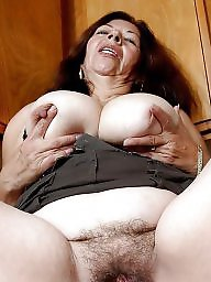 Amateur granny, Granny bbw, Grannies, Granny boobs, Bbw granny, Granny