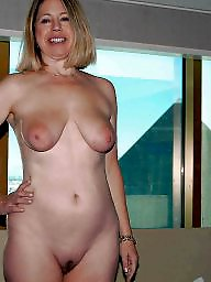 Mom, Mature moms, Moms, Milf mom, Mature mix