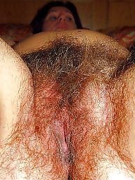 Pelosa, Matures hairy pussy, Mature pussy hairy, Mature pussy amateur, Mature hairy pussy, Mature 18