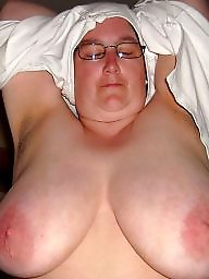 Granny big boobs, Granny bbw, Bbw granny, Mature big tits, Mature big boobs, Granny tits