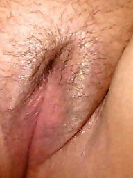 Big tits, Mature, Mature tits, Bbw mature