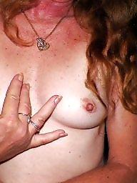 Tits,bra, Tits,tits bra, Tits, tits bra, Tits off, Taking off, Take tits