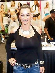 The boobs, Pornstar matures, Pornstar mature, Mature pornstar, Mature goddess, Goddess k