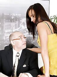 Young old blowjob, Young fuck old, Young fuck, Young fucking old, Young blowjobs, Secretaries hardcore