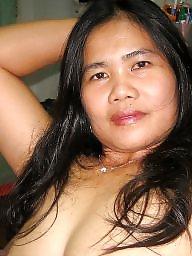 Asian, Mature asian