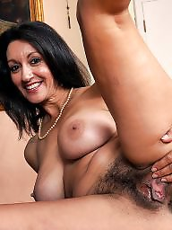 Mature big boobs, Cougar, Big mature, Horny