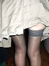 Upskirt stocking amateur, Upskirt stockings amateur, Upskirt amateur stockings, Amateur stocking upskirt, Amateur upskirts stocking, Cheries