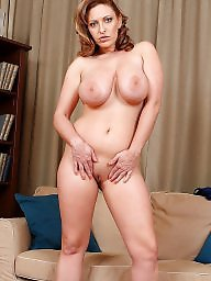 Tits beauty, Tit part, Tit beauty, World mature, World of, World