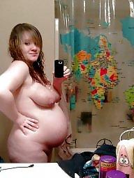 Bbw boobs, Bbw, Big