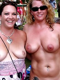 Tits nude, Tits together, Tit public, Tit nude, Togetherness, Public tits