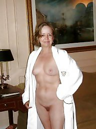 Mature and granny, Granny and mature, Amateur granny milf, Matures and grannies, Granny and, Granny amateur