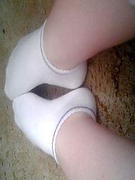 Teens socks, Teen socks, Teen sock, Teen sexy stocking, Teen and stockings, Teen white