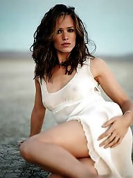 Jennifer a, Jennifer, Jennife, Femal, Celebs female, Celebrity females
