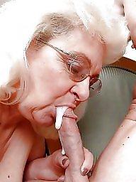 Granny bbw, Bbw granny, Granny amateur, Granny