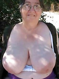 Bbw granny, Granny big boobs, Granny boobs, Grannys, Mature bbw, Grannies