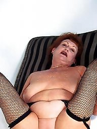 Nice milf, Nice matures, Nice mature amateur, Mature oldies, Oldies amateur, Oldies