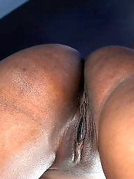 Ebony mature, Mature blacks, Black, Ebony, Mature soles, Mature black