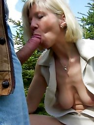 Mature blowjobs, Granny blowjob, Mature blowjob, Amateur mature, Amateur blowjob, Granny