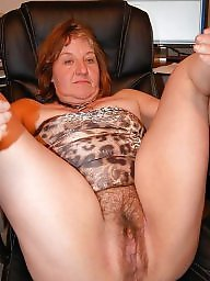 Amateur, Mature, Hairy mature, Hairy, Hairy granny, Mature hairy
