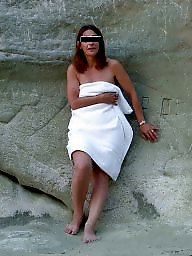 Public amateur mature, Mature public amateur, Mature amateur public, Egyptions, Egyption matures, Egyption