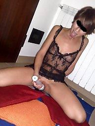 Teens toys, Teens toying, Teen sex toy, Teen sex amateurs, Teen amateurs toys, Teen amateur toys