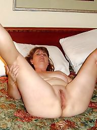 Wives, Wive, Milf wives, Matured wives, Mature wives amateur, Mature wives