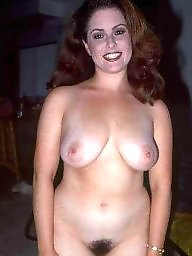 Milfs collections, Milfs collection, Milf collections, Mature collections, Everyday matures, Collection matures