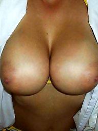 X sets, Voyeur flashing, Voyeur amateur public flashing, Voyeur amateur public, Voyeur nudity, Public set