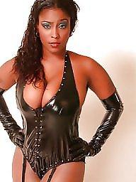 Ebony femdom, Black femdom, Ebony bdsm, Femdom, Ebony, Black