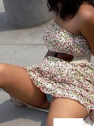 Upskirt public flashing, Upskirt latina, Upskirt flash public, Upskirt beauties, Public upskirt flashing, Public panties