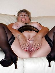 Granny big boobs, Granny bbw, Granny, Plump mature, Big granny, British mature