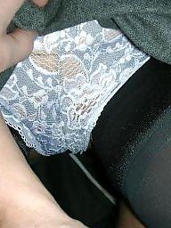 Upskirts wife, Upskirt stocking amateur, Upskirt stockings amateur, Upskirt my wife, Upskirt amateur stockings, Upskirt wife amateur
