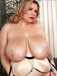 Vintage mature, Vintage, Lady, Chubby mature, Sexy mature