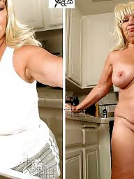 Mature dressed undressed, Milf dressed undressed, Dressed, Dress undress, Dressing, Dressed undressed mature