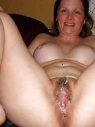 Mature little, Little matures, Little mature, Little, Amateur mature