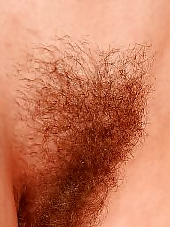 Mature, Vintage, Mature spreading, Hairy mature, Spreading, Spread