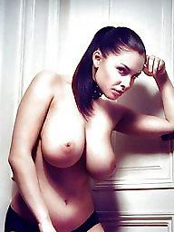 Nice breasts, Nice breast, Nice boobs, Nice big boobs, C breasts, Breasting