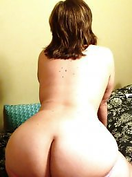 Thick milf, Thick bbw, Bbw wife, Bbw ass, Thick, Thick ass