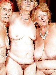 Granny, Granny slut, Mature slut, Granny milf, Grannies, Amateur mature