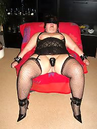 Hot bbw, German mature, Mature bbw, German milf, Bbw sex, German