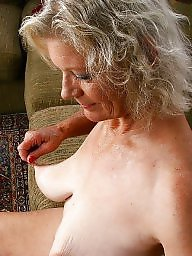 Milfs mature boobs, Milf mature big boobs, Milf mature boobs, Milf gilf, Milf and mature, Mature gilf