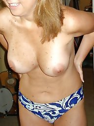 Tiffany milf, Tiffany mature, Tiffany k, Tiffany j, Tiffany tiffani, Tiffani