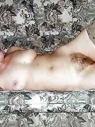 Russian mature, Russian, Amateur mature