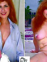 Mature dressed undressed, Milf dressed undressed, Undress, Dressed, Mature dress, Dress